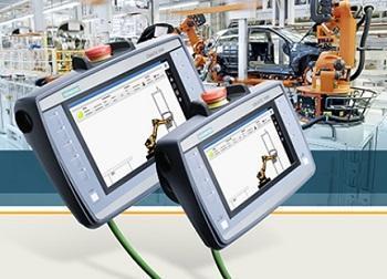 西门子S7-1200 DO2*24VDC模块SB1223