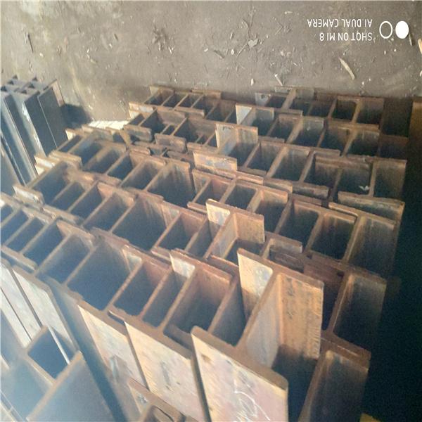 進口**的英標H型鋼材質S355JR各種規格型號品質供應