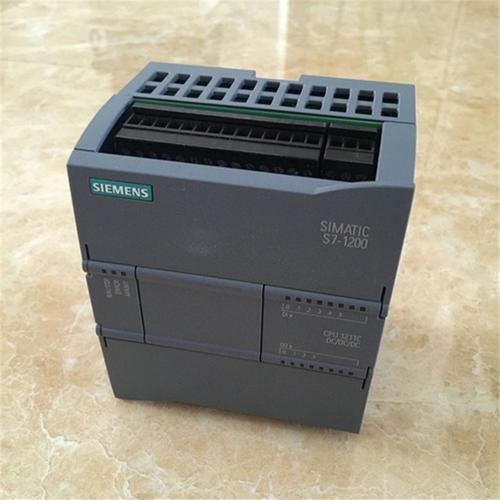 西门子数字量输出模块6ES7322-1HF10-0AA0