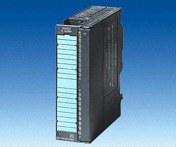 西门子PLC信号模块SM321