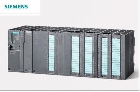 西门子PLC通讯处理器CP340