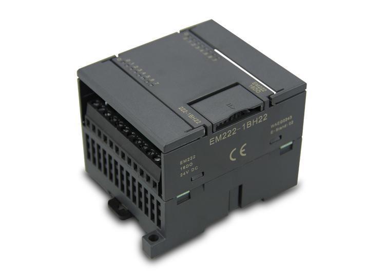 西门子可编程控制器6ES7317-2EK14-0AB0