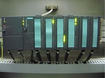 西门子数字量模组6ES7321-1CH20-0AA0