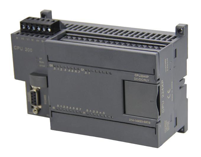 西门子PLC模块6ES7323-1BL00-9AM0