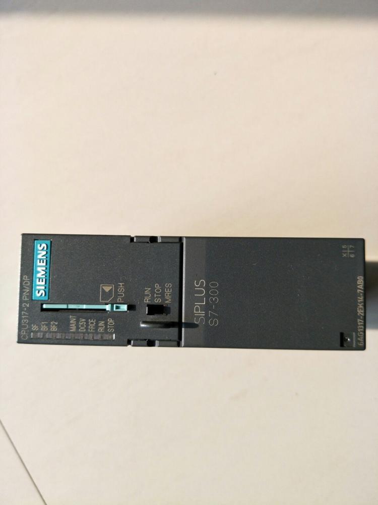 西门子数字量输出模块6ES7322-1BL00-0AA0