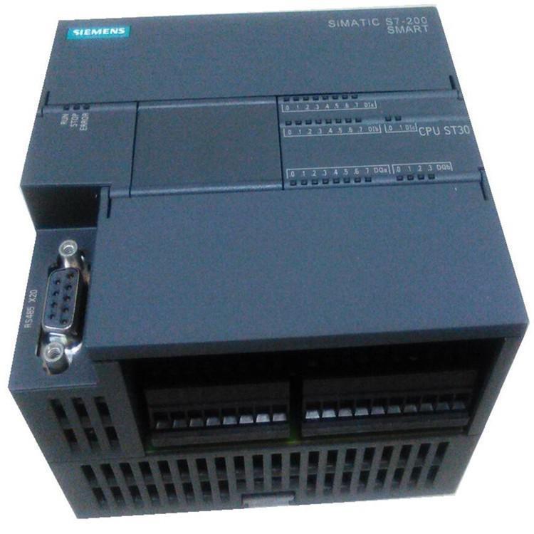 西门子CPU主机模块6ES7313-5BG04-0AB0
