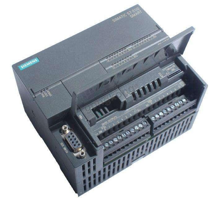 西门子热电阻输入模块EMAR02