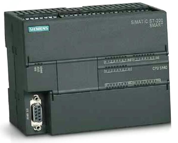 西门子PLC模块6ES7288-2DT16-0AA0