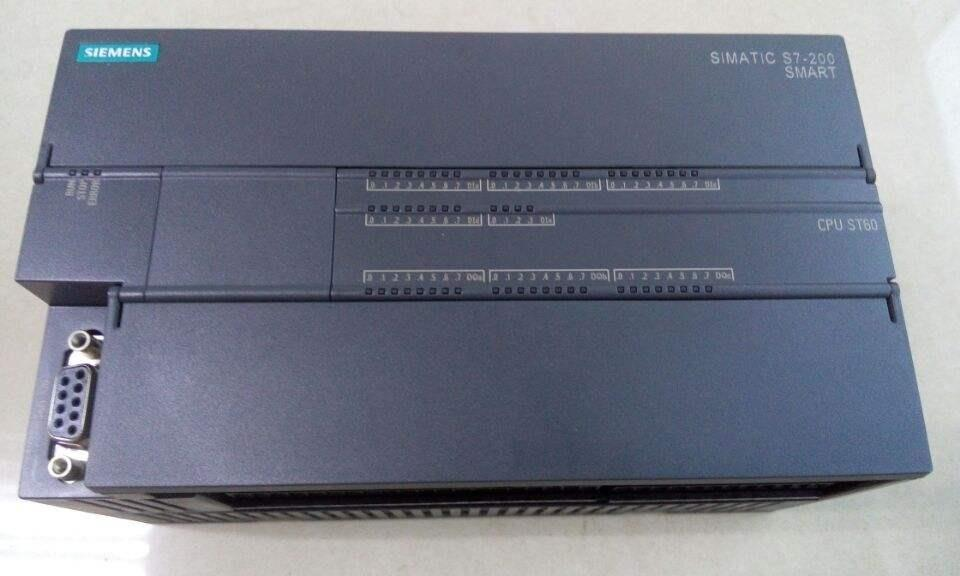 西门子主机模块CPUSR40