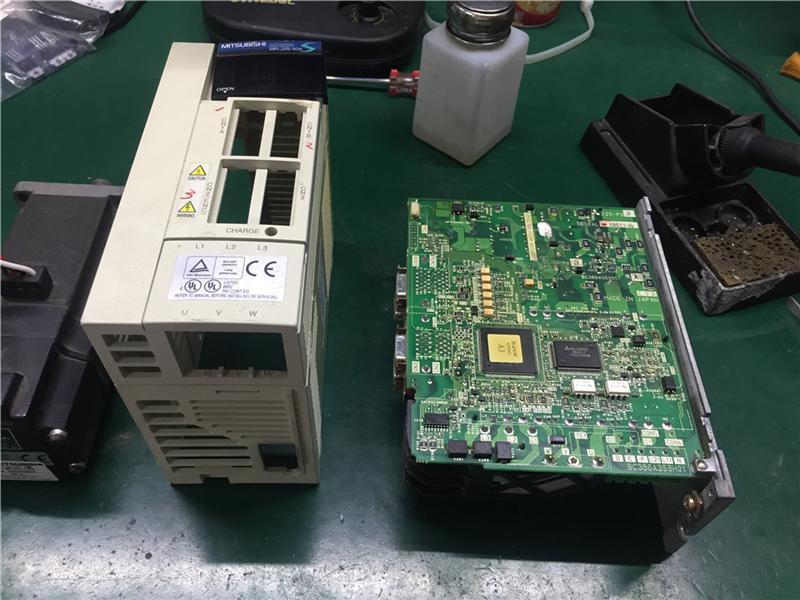 西门子S7-200SMART控制器模块CPUST60