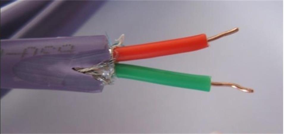 西门子6XV1830-3EH10电缆/蓝色