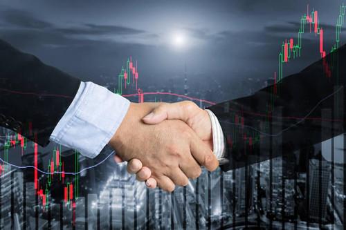 办理投资管理公司价格