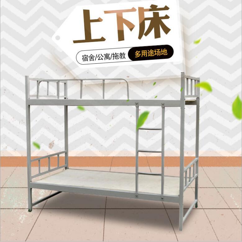 廣州公寓床定制 誠信經營