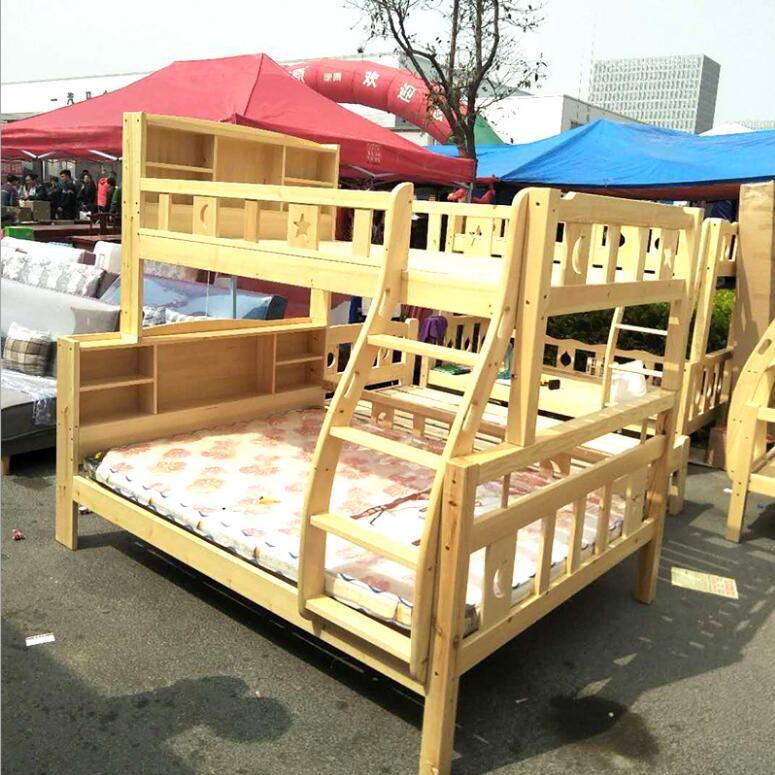 鄭州兒童床