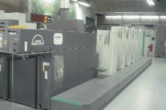 來電咨詢 機械配件進口流程