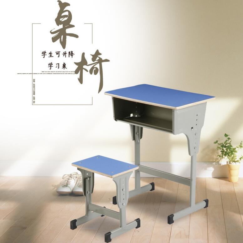 山西教室課桌椅報價