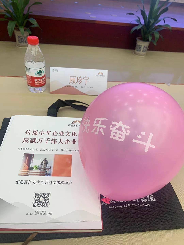 深圳港口報關公司