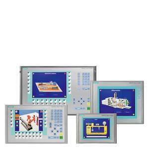 西门子触摸屏6AV6643-ODBO1-1AX1