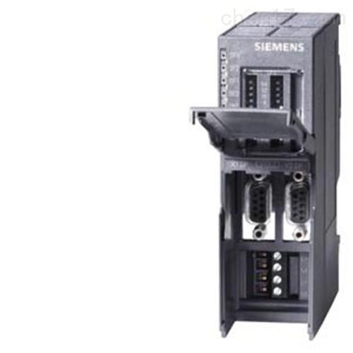 西门子PLC模块6ES7421-7DH00-0AB0