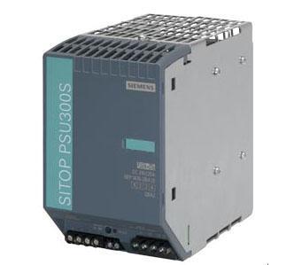 西门子6ES7952-1AS00-0AA0