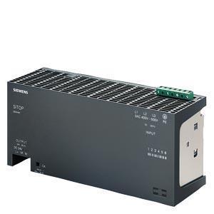 西门子S7-400PLC模块256KB CPU412H