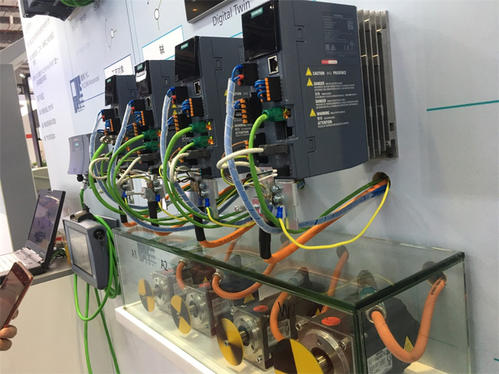 西门子PLC模块6ES7416-3FR06-0AB0