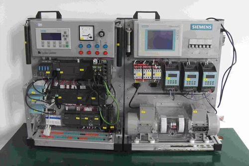 西门子PLC存储卡6ES79521AY000AA0