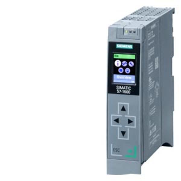 西门子S7-400内存卡6ES7952-1KK00-0AA0