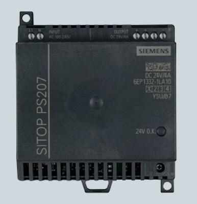 西门子S7-400控制单元CPU416F-3PN/DP