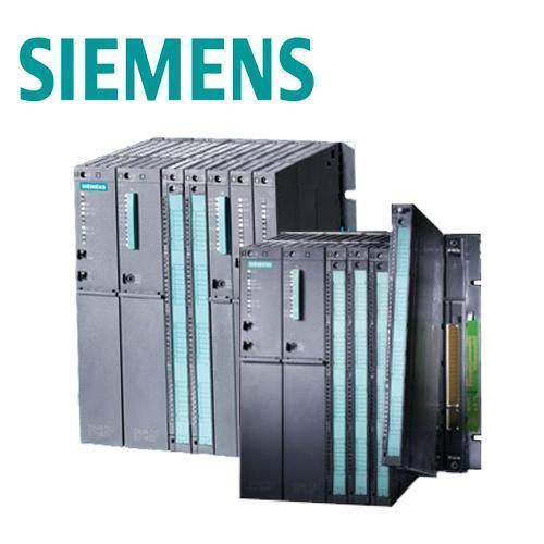 西门子DI模块6ES7421-1EL00-0AA0