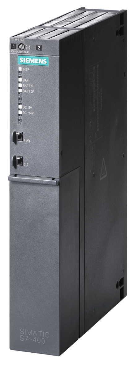 西门子PLC模块6ES74121XJ050AB0