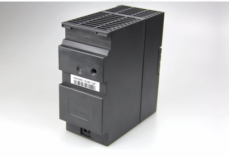 西门子CP441-1处理器