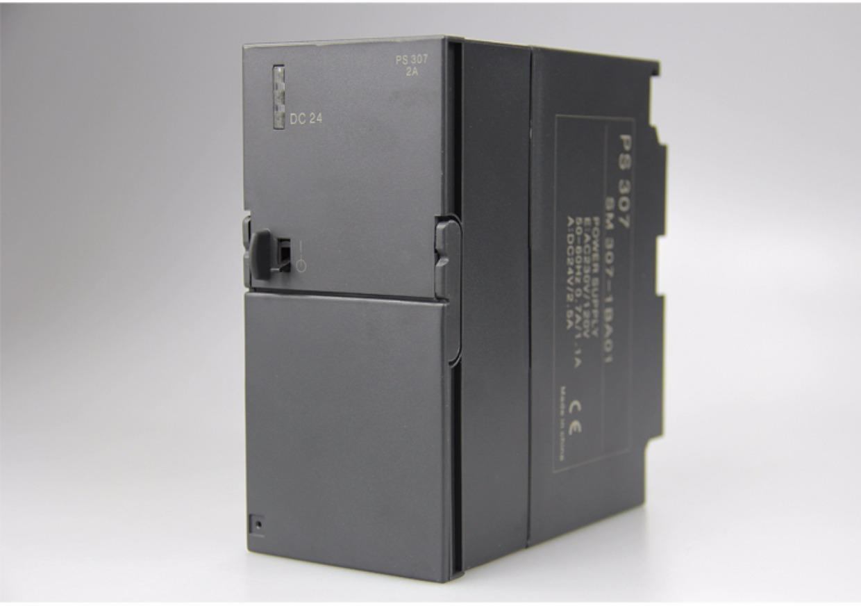 西门子CPU模块6ES74000HR504AB0