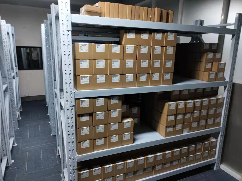 西门子控制面板6AV6643-0DB01-1AX1