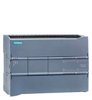西门子PLC卡件CPU1211C