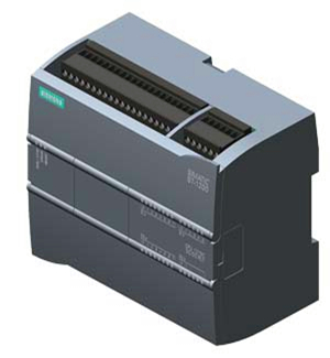 西门子CPU1215C模块6ES72151BG400XB0