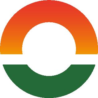 壽光市叁點零農業科技有限公司