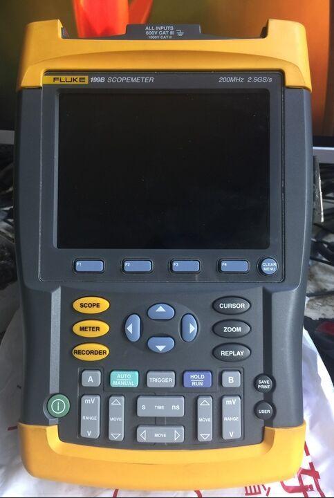 整廠收購 天津二手信號源回收 電子儀器