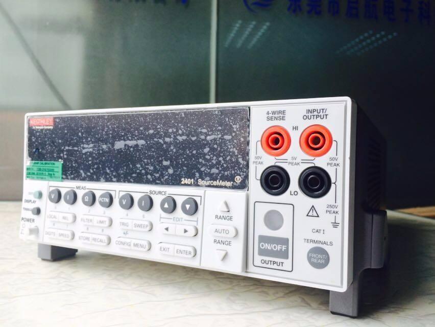 整廠收購 浙江廢舊信號源回收點 半導體