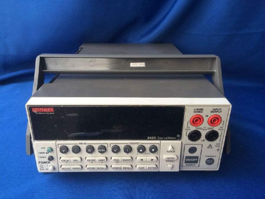 現金回收 天津廢舊信號發生器回收 電子儀器