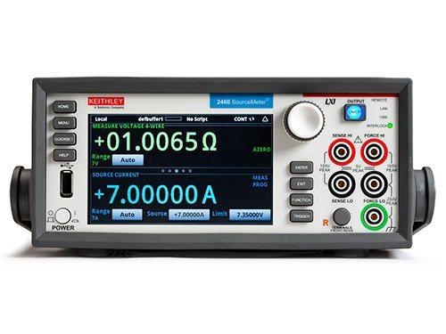**收購 深圳附近信號源回收價位 電子儀表