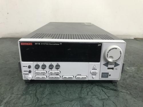 儀器儀表回收 N5183A回收站