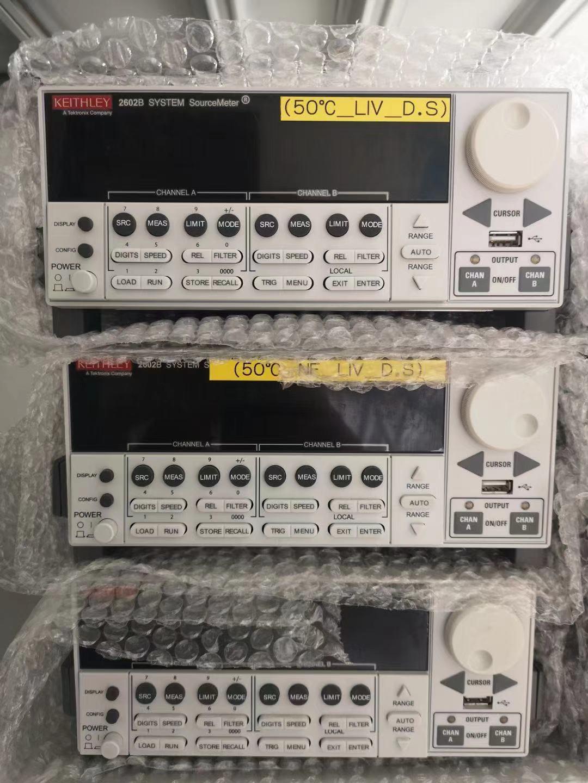大量收購 北京廢舊信號發生器回收點 半導體