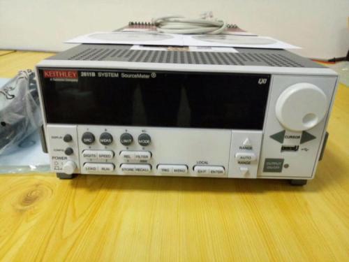 **收購 E8267C回收基地 電子儀器