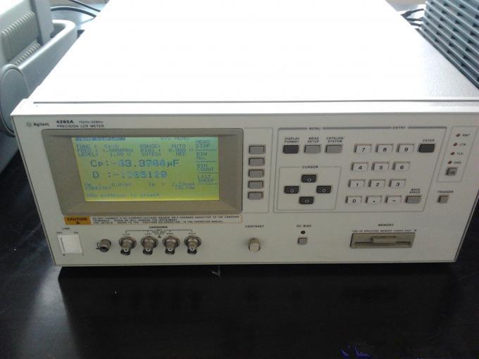 儀器儀表回收 佛山附近信號源回收點 電子儀器