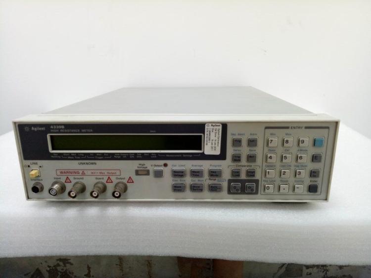 儀器儀表回收 全新信號發生器回收點 電子儀表