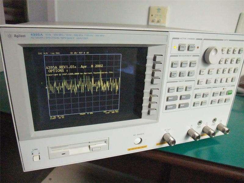 大量收購 北京舊信號發生器回收公司 電子儀器
