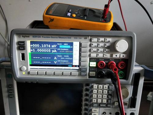 北京信號發生器回收公司