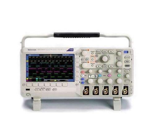 HP 示波器DSA90804A回收