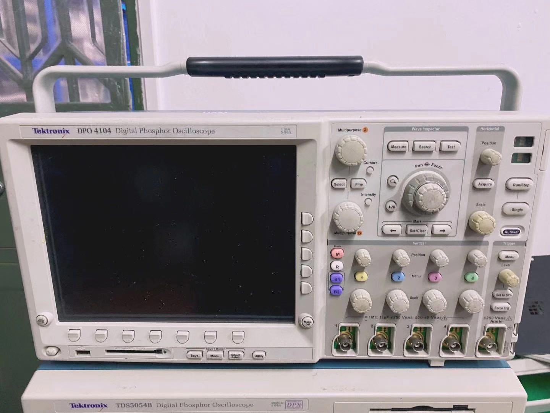 全新回收 示波器DSO7032B回收 安捷倫